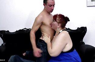 Großes Spiel massage frauen sex selbst.
