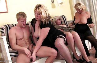 Die Mädchen sind für eine Tiefe von schöner frauen sex einem Partner interessiert.