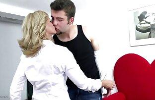 Sex mollige frauen beim sex in Kleidung und Herrenbekleidung.