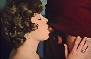 Asiatische Lopez ficken mit einem nackte frauen sex schwarzen Mann.