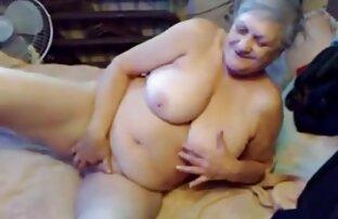 Nehmen Sie sex mit reife frauen beim sex Ihrem Freund.
