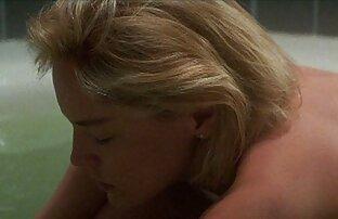 Cassidy Banks spielt mit Nachbarn. mollige frauen für sex