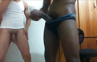 Sex Frau. reife frauen beim sex