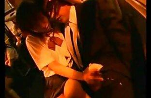Pisse schöne reife frauen beim sex in den Ganzen Sitz.