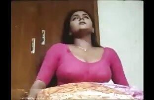 Sexy Indische