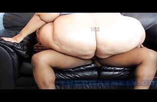 Schmerzen in reife frauen sex hd anal ersten mal (Video).
