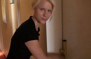 Blond, Dessous. deutsche frauen beim sex