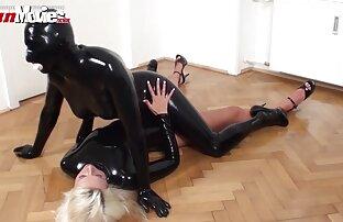 Halten Sie die Mitglieder der deutsche reife frauen beim sex schwarzen.