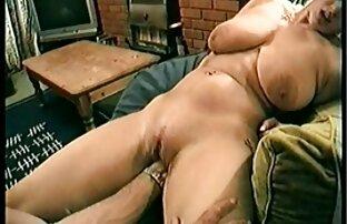 Natalie Knight, geile reife frauen sex mit ihm.