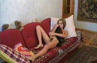 Mädchen Möbel-Welt. frauen die sex möchten