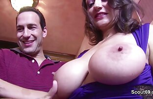 Fett frauen im sex alter Mann russische Frau.