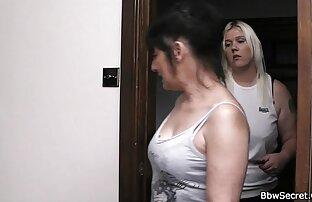 Britische Bewohner in der Waschküche. magere frauen sex
