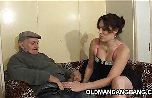 Seine junge frauen und sex Mutter.