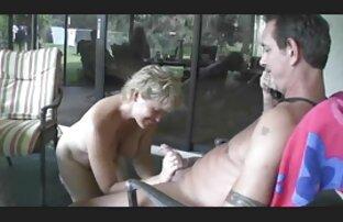 Schwiegertochter auf frauen sex kostenlos dem Bild empfohlen.