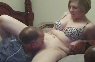 Katya nackte frauen beim sex masturbieren.