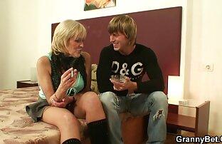 Vika sex mit frauen für sex einem anderen Mann.