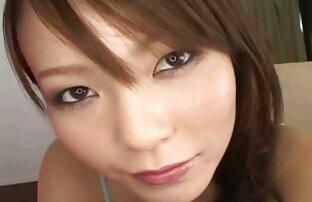Japanisch, haus frauensex asiatisch, blasen.